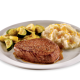 new!-sirloin-steak