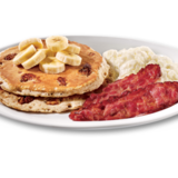 banana-pecan-pancake-breakfast