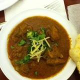karachi-goat-(goat-curry)