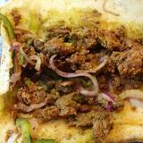 seek-kabab-wrap