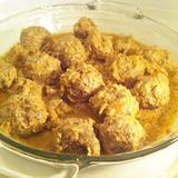 chicken-kofta(meat-balls-curry)