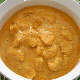 chicken-makhanwala