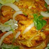 tandoori-chicken-breast(1piece)