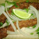 seekh-kabab(ground-beef-kabab).(1piece)