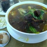 spicy-hot-beef-noodle