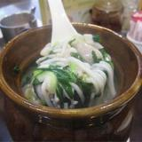 cabbage-pork-noodle