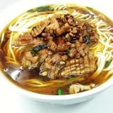 braised-pork-kidney-noodle