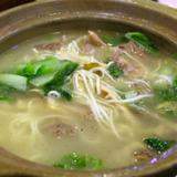 chicken--noodle-soup