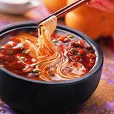 eight-favorites-spicy-sauce-noodle
