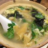 pork-little-wonton-soup(15)