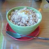 tropical-bowl