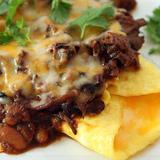 great-omelet-food-on-menu