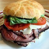 great-sandwich-food-on-menu