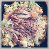side-caesar-salad