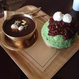 sweet-red-bean-porridge