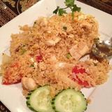 thai-house-fried-rice