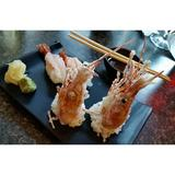 Online Menu of Toro Sushi Restaurant, Chicago, Illinois