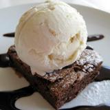 great-dessert-food-on-menu
