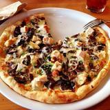 California Pizza Kitchen Oakbrook | Online Menu Of California Pizza Kitchen Restaurant Oak Brook