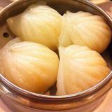 steamed-shrimp-dumplings