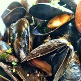 monks-mussels