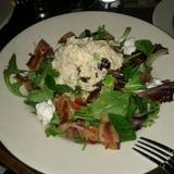 creamy-chicken-salad