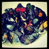 bosch-mussels