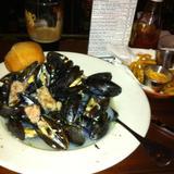 van-eyck-mussels