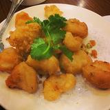 salt-&-pepper-scallops