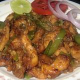 great-chicken-food-on-menu