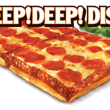 deep!deep!™-dish-pizza