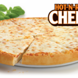 hot-n-ready®-cheese-pizza