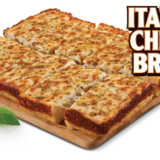 italian-cheese-bread