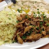 chicken-shawerma