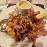 crisp-fried-calamari