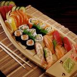 great-sushi-food-on-menu