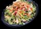 fiesta-salad