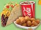 crisp-taco