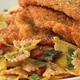 louisiana-chicken-pasta
