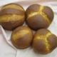 silva-bakery