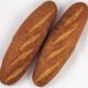 sourdough-baguettes-(6)