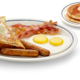 split-decision-breakfast