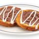 cinnamon-swirl-brioche-french-toast-combo