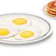three-eggs-&-pancakes