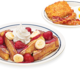 create-your-own-french-toast-combo