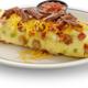 colorado-omelette