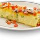 garden-omelette