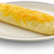 create-your-own-omelette