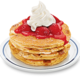 new-york-cheesecake-pancakes