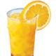 mango-mosa